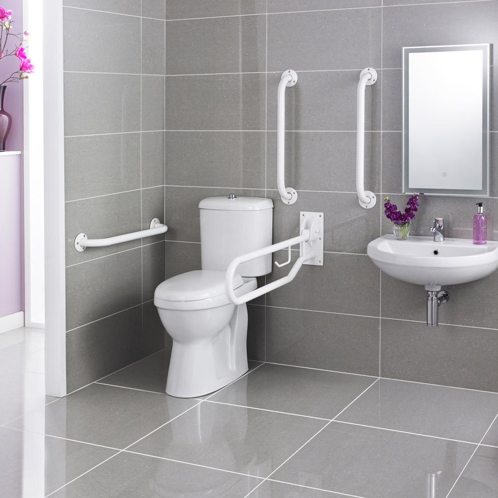 disabled bathroom products woodhouse sturnham ltd plumbing