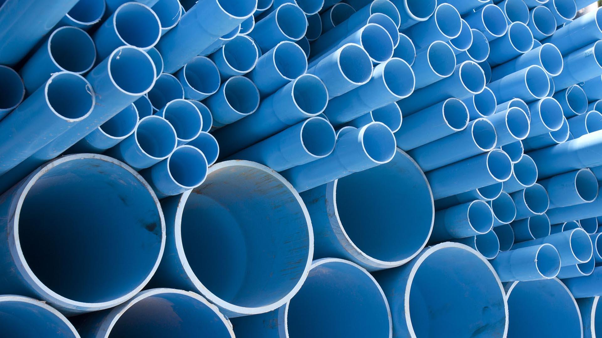 drainage-supplies