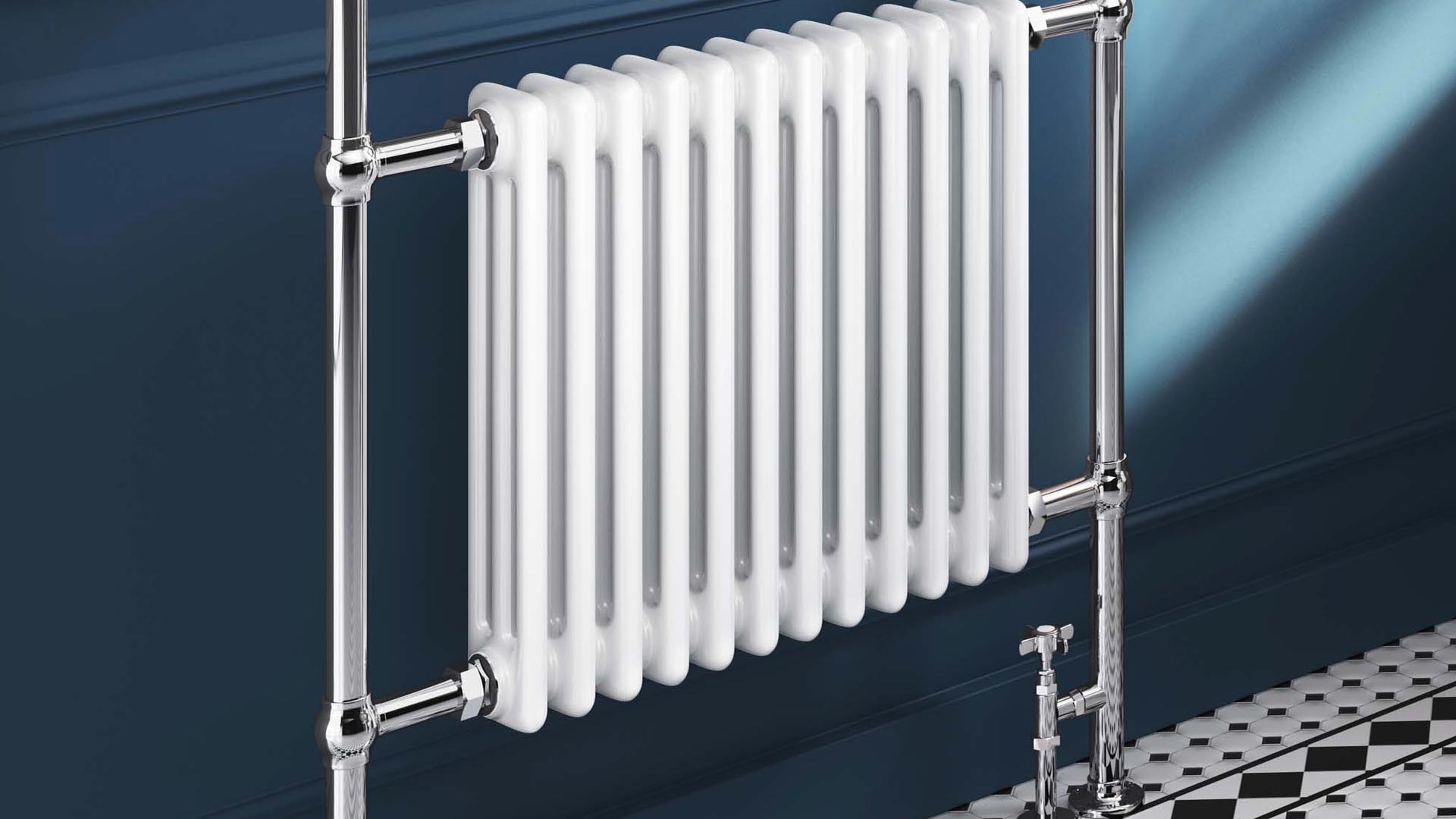 heating-supplies