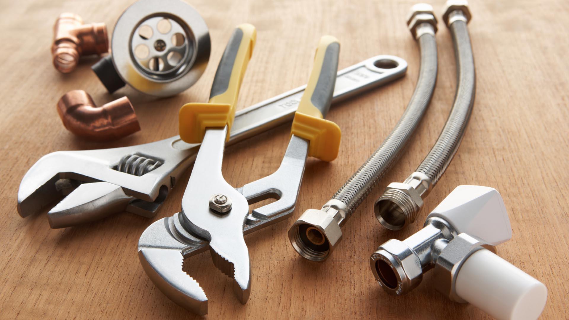 plumbing-supplies